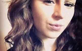 Teenager, 17, dies of painkiller overdose