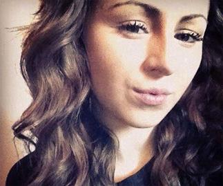 Teenager, 17, dies of painkiller overdose