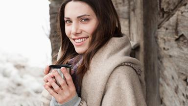 4 ways to stay healthy during winter