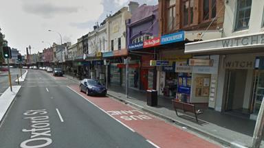 Man dies alone after being worked to death in Sydney restaurant