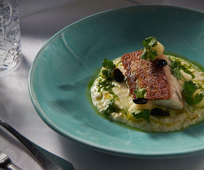 Neil Perry's 'Rockpool' wins Gourmet Traveller's Restaurant of the Year