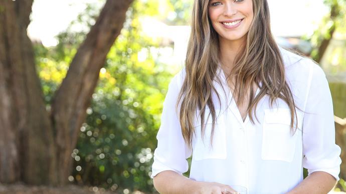 Supermodel Robyn Lawley slams anti-sugar movement