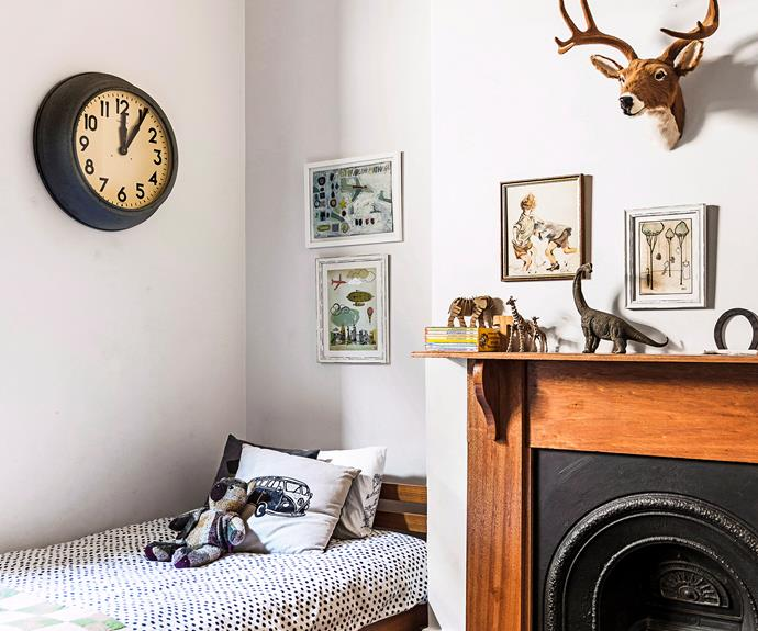 """**How to create the perfect child's bedroom.** How to [here](http://www.aww.com.au/how-to/home-garden/how-to-create-the-perfect-childs-bedroom-22065