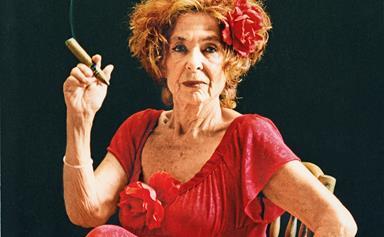 "Vera Wasowski: ""Why I turned down Bob Hawke"""