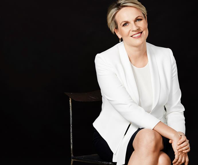 Tanya Plibersek and the Labor party have promised to axe the tax if elected.