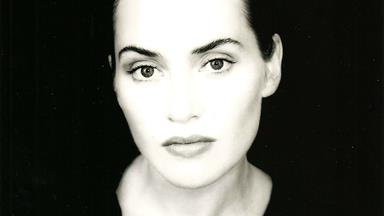 Kate Winslet voices anti-bullying animation