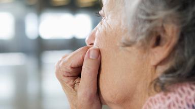 OPINION: Elderly abuse is a terrible silent tragedy on the rise