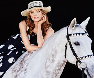 What's on: Myer Spring Racing Night of Style