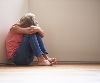 Emotional abuse is as harmful as physical abuse, says new study