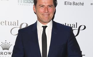 Karl Stefanovic apologises for transphobic comments made on TODAY