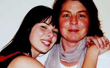 My mum vanished without a trace