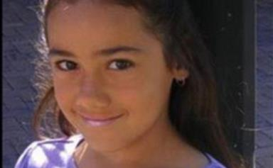 The real reason police kept Tiahleigh's disappearance a secret