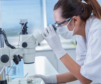 Australia's prehistoric discovery the key to medical advances