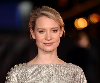 REVIEW: Mia Wasikowska stars in Madame Bovary
