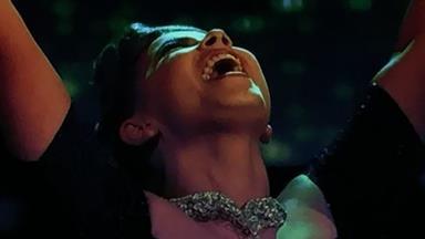 Bindi Irwin has won Dancing with the Stars!