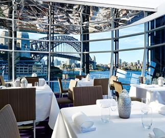 The best New South Wales restaurants open on Christmas Day