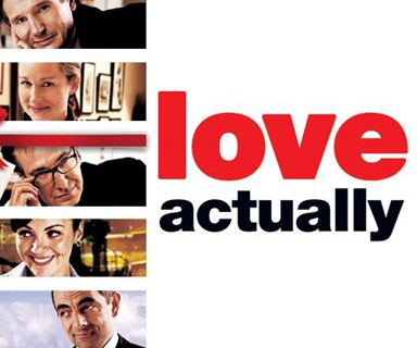 This deleted scene from Love Actually featuring a same-sex couple will break your heart