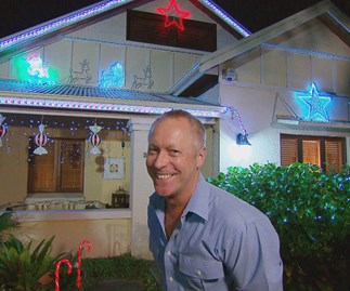 How to make your house sparkle this Christmas