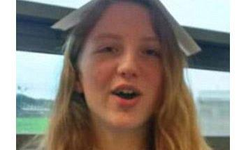Girl hanged herself after allergic reaction to Wi-Fi