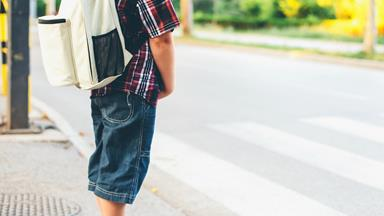 How to help your kids transition into high school