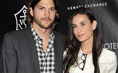 The most expensive celebrity divorces