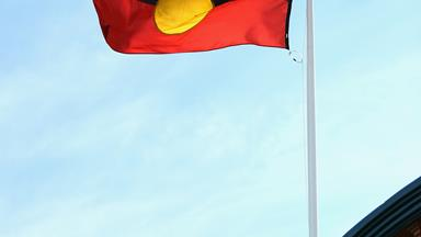 Aboriginal languages to become new HSC subject