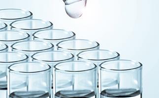 STI growing resistance to Australian antibiotics, claim experts
