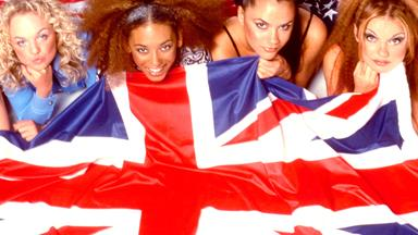 Spice Girls to Spice Women: 20 years of fame