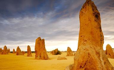 The best Aussie summer road trips