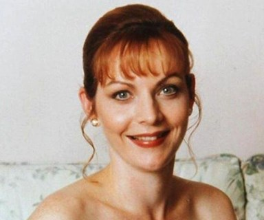 Allison Baden-Clay's parents speak out