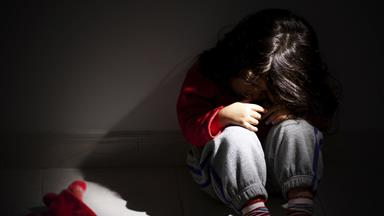 Sydney mum convicted of domestic violence after slappingdaughter in public