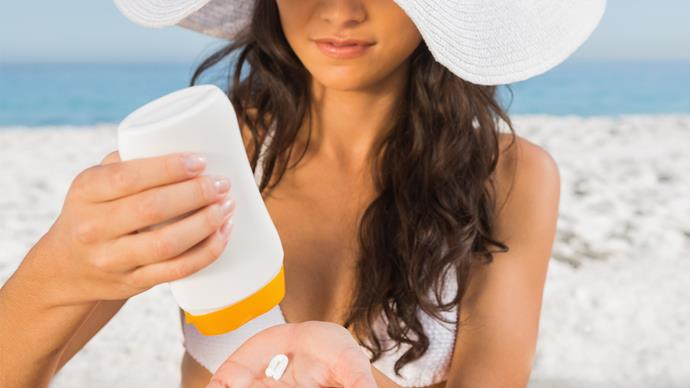 Popular sunscreens failing to meet UV protection claims revealed
