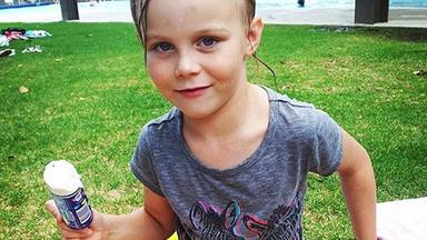 'It's just gastro': Girl, 9, dies after misdiagnosis