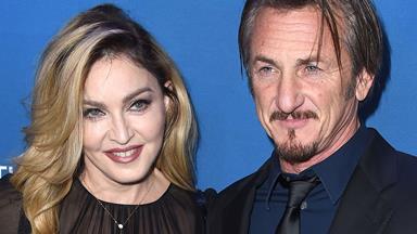 Sean Penn selfie leads authorities to drug lord