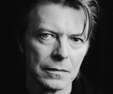 David Bowie: The life of a legend in pictures