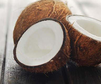 Coconut oil: Miracle elixir or trendy fad?
