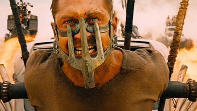 Academy Awards 2016: Mad Max dominates Oscar nominations