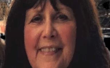 School principal killed while saving her students