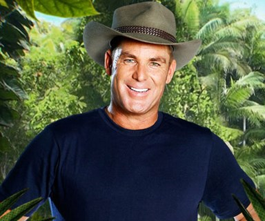 I'm A Celebrity … Get Me Out Of Here cast revealed