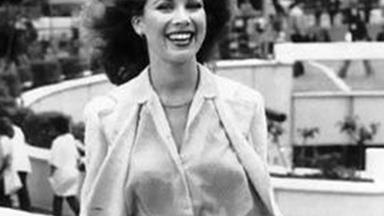 Remembering Anita Cobby thirty years on