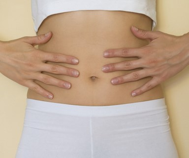 Read this before you take a probiotic