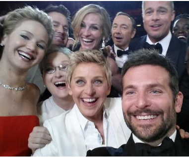 2016's Oscars goodie bag is worth $350k