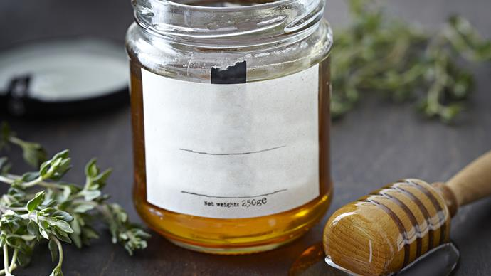 Manuka: the healing honey