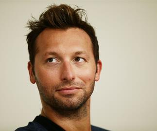 Ian Thorpe: I've had depression since I was a teen
