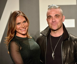 Robbie Williams and wife Ayda ordered to court over sexual harassment claims