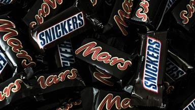 Mars orders massive worldwide recall