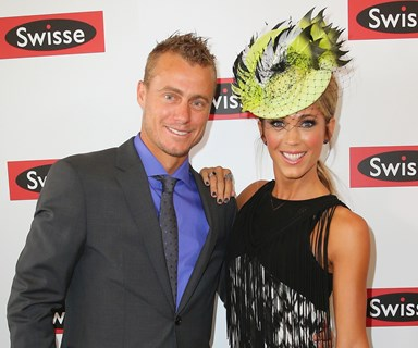 Inside Bec and Lleyton Hewitt's $15m pad