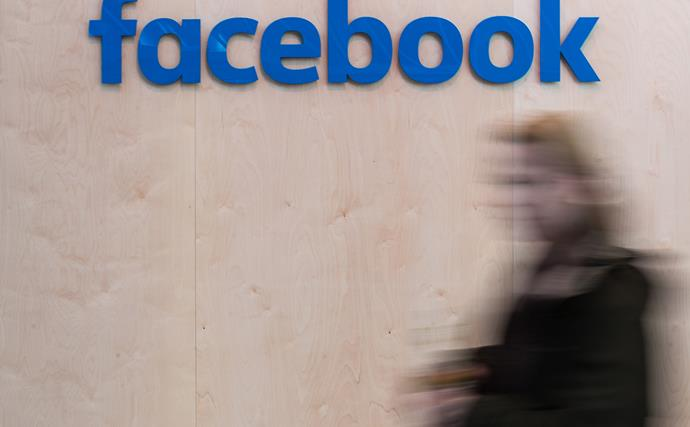 Can you answer Facebook's tricky question for job candidates?