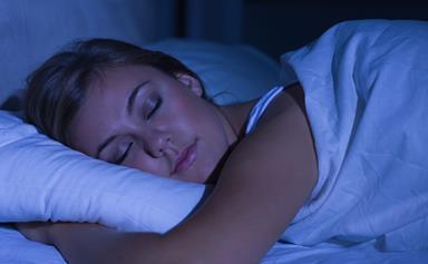 11 ways to get a better night sleep tonight