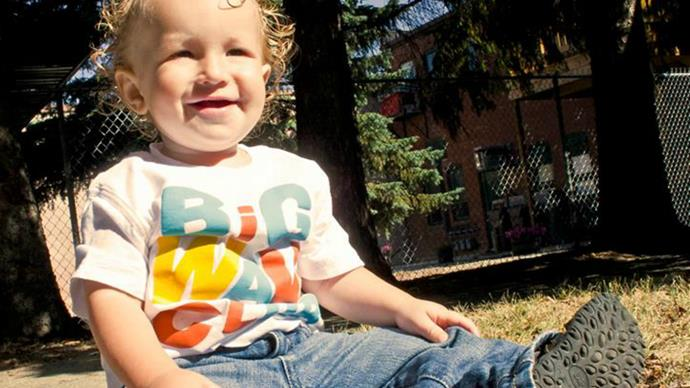 Toddler dies after anti-vaccination parents treat meningitis with maple syrup